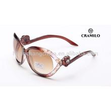 ce standard japan sunglasses 2014 con uv400 standard