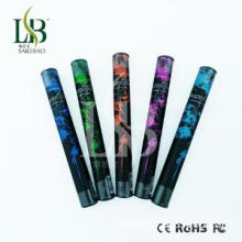 Hottest 500 puffs Electronic Cigarette Eshisha pen in USA market