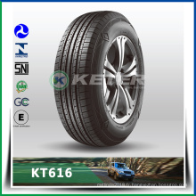 245 / 70R16 SUV TYRES de Real Factory