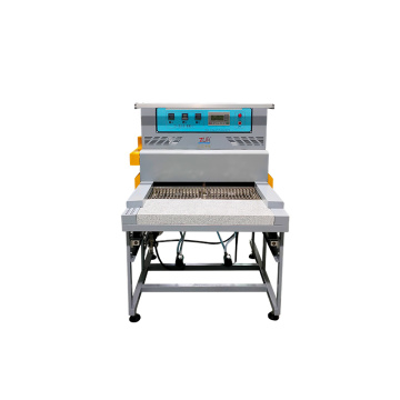 Линия для изготовления фоторамок из ПВХ Производство одежды
