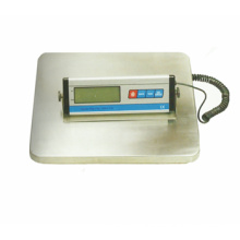 Shipping Scale