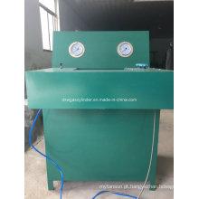 Válvula de cilindro de oxigênio para máquina de calibração Hfq - 3/15