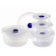 15L 20L Plastikeinspritzung Verschiedene Box Form