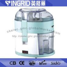 Press juicer fruit juicer