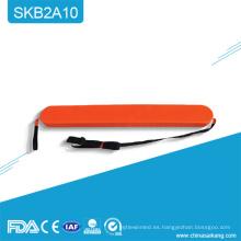 SKB2A10 Salvavidas tubo de rescate para emergencias