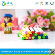 Caneta marcador corpo escrever na china