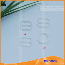 Nylon Bra Adjusters KR5003