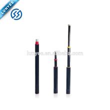 China Linear Actuator,Valve Actuator ,Pneumatic Actuator Supplier