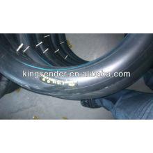 Tubo interno de la motocicleta 410-18