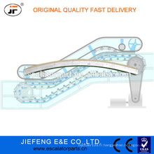JFKone Escalator Guide Rail, DEE2758444