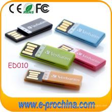 Mini USB Pen Drive USB Flash Pen Drive (ED010)