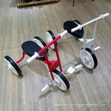 2017 Japan Design Baby Trike / Kinder Dreirad für 2-5 Jahre Alt