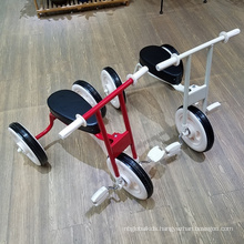 2017 Japan Design Baby Trike /Children Tricycle for 2-5 Years Old