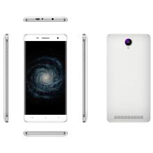 5.5HD-IPS Smartphone 5000mAh Wi-Fi zertifiziert Miracast / Bluetooth 4.0 Modell B1