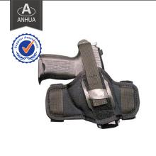 Pistola militar de pistola de nylon de Durabel táctica