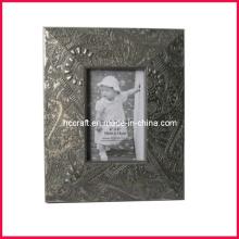 Античная деревянная Рамка Фотоего для искусства
