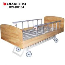 ДГ-BD134 Electrique кровать с тремя функциями
