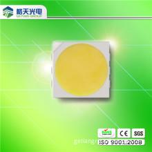 Shenzhen LED Components Manufacturer 5050 SMD LED