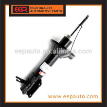 Car Auto Parts of Japanese Shock Absorber 333133 for Mazda Familia BG