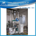 New Condition High Speed Multipurpose Pulverizer