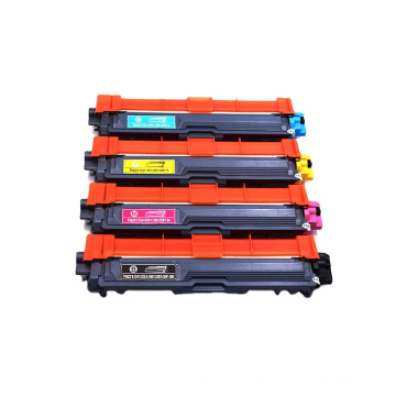 New Color Toner Cartridge TN221 Tn241 Tn251 Tn261 Tn281 Tn291M Compatible With Mfc 7220 7225N 7420 for Brother Copier