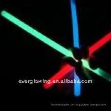 14-Zoll-Leuchtstab