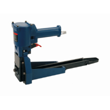5/8'' Pneumatic Carton Stapler