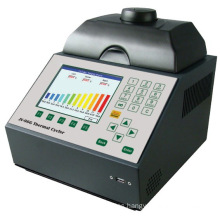 Medical PCR Thermal Cycler Machine with Gradient Type (JY-96G)