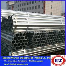 WX-hot dip galvanizing coating machine