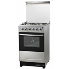 Free Standing Gas Range Oven