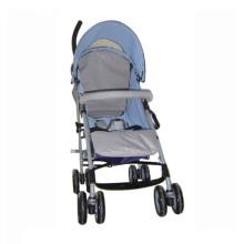 Soem-Entwurf Protable Sicherheits-Kinderwagen-Baby-Wanderer