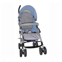 OEM Design Protable Safety Carrito de bebé para bebés