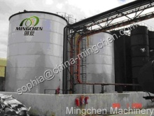 Seeds Storage Steel Silo, Storage Steel Silo For Seeds, Seed Silo