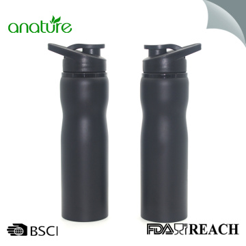 Best quality Low price for Best Single Wall Water Bottle,Cola Water Bottle,Vacuum Water Bottle Manufacturer in China Cycling Bottle Stainless Steel Drinking Water Bottle supply to United States Exporter