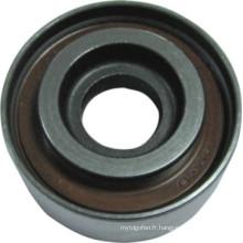 Tension Roller V-Ribbed Belt Rat2316