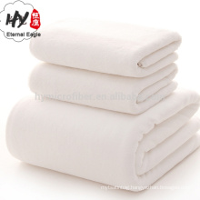 Custom 100% pakistani cotton hotel towel