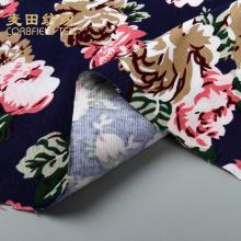 lindo tecido macio de lã 100 de dubai