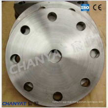 Nickel Alloy Orifice Flange B619 Uns N10276, Hastelloy C276