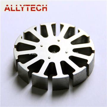 High-grade sheet metal machines shell stamping parts