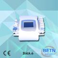 Diodo Ultralipo Laser Lipo Fat Removal Machine