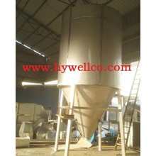 Leading for Centrifugal Spray Drying Machine,Dryer,Liquid Centrifugal Spray Dryer,Liquid Spray Dryer Manufacturer in China Corn Steep Liquor Spray Drying Equipment export to American Samoa Importers