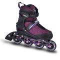 Skate Inline Semi Suave (SS-153A-91401)