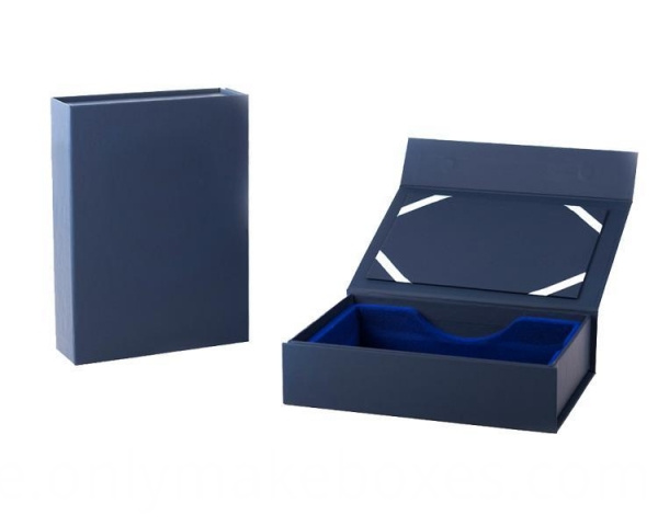Luxury Cosmetic Gift Box