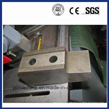 Herramientas de entallar para los trabajadores del hierro (Q35Yseries)