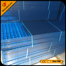 PVC Water Drift Eliminator For Cooling Tower