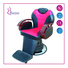barber chair with fashion design