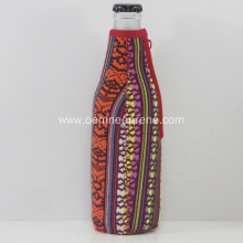 Portable Cheap Price Neoprene Beer Coolers