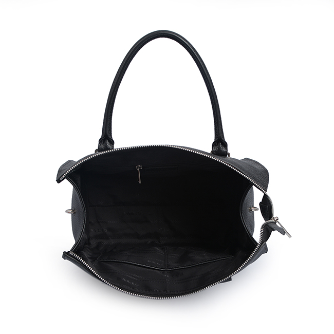 ladies fashion genuine leather handbags
