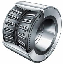 Thrust taper roller bearing (TT11425053)