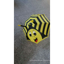 Stock Kid Umbrella 01